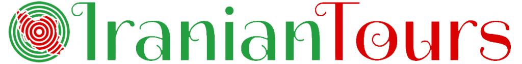 IranianTours Logo