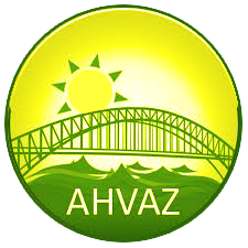 Ahvaz Icon