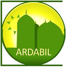 Ardabil Icon