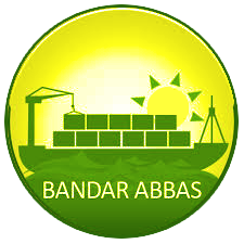 Bandar Abbas Icon