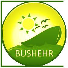 Bushehr Icon