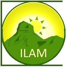 Ilam Icon