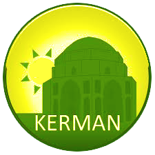 Kerman Icon