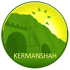 Kermanshah Icon