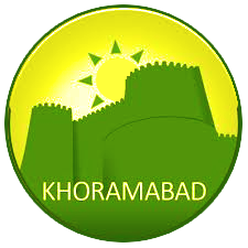 Khoramabad Icon