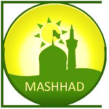 Mahsad Icon