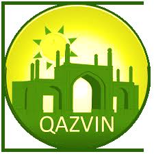 Qazvin Icon