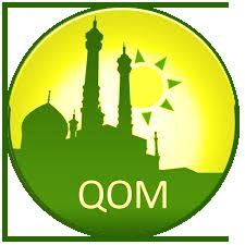 Qom Icon