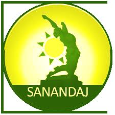 Sanandaj Icon