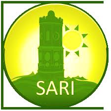 Sari Icon