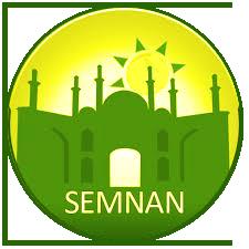 Semnan Icon