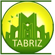 Tabriz Icon