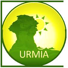Urmia Icon