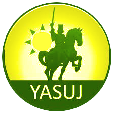 Yasuj Icon