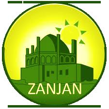 Zanjan Icon