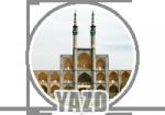 Yazd Icon