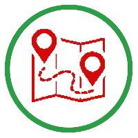 Tours by IranianTours.com