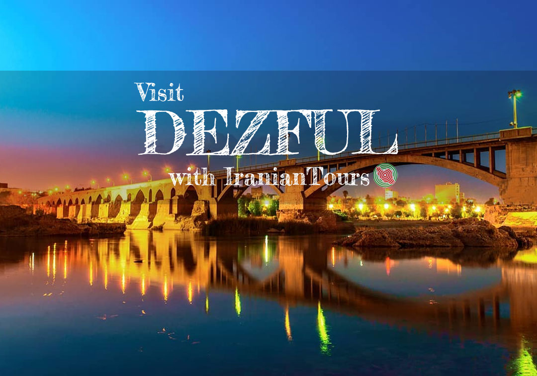 Dezful, Khuzestan