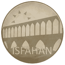 CI11 : Isfahan City Tour 1