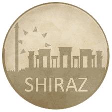 CS11 : Shiraz City Tour 1