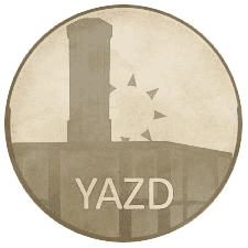 CY11 : Yazd City Tour 1