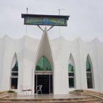Dez Hotel, Dezful, Khuzestan