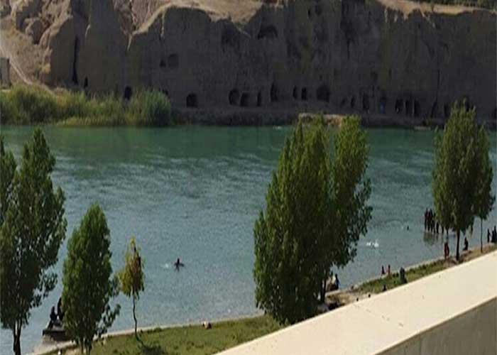 Ronash Hotel, Dezful, Khuzestan