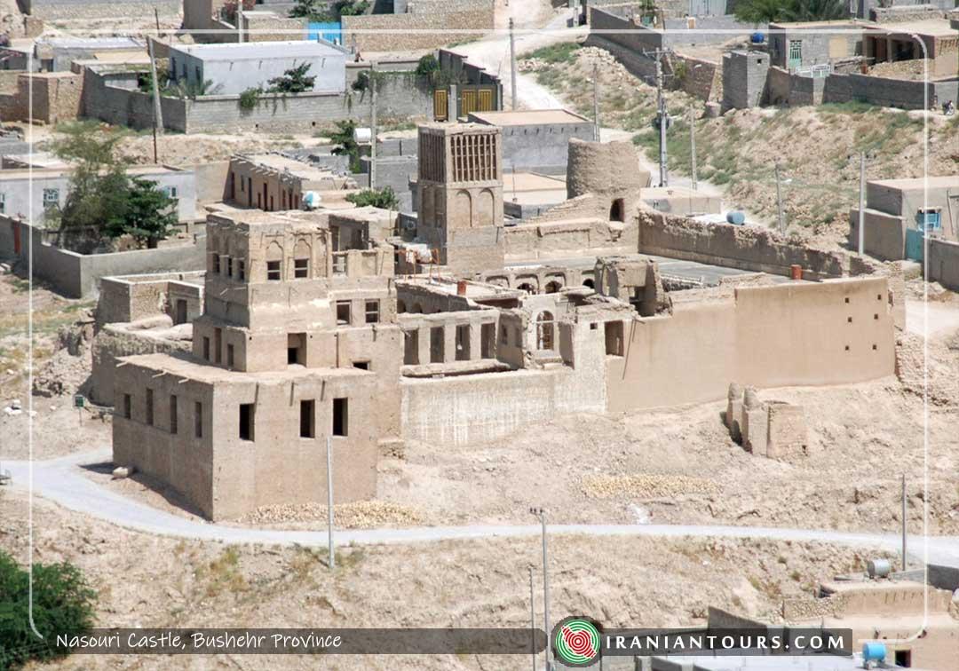 NasouriBushehr-01