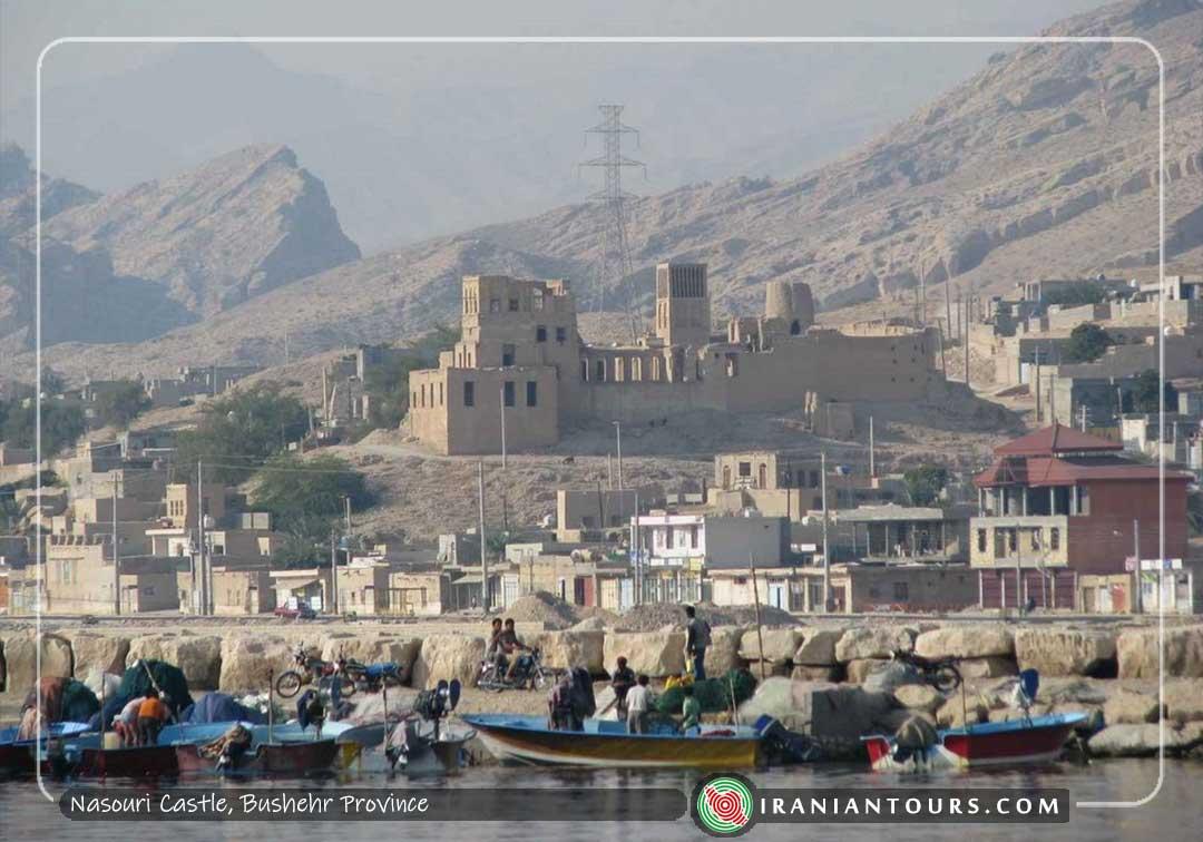 NasouriBushehr-03