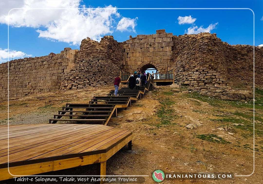 Takht-e-Soleyman-05