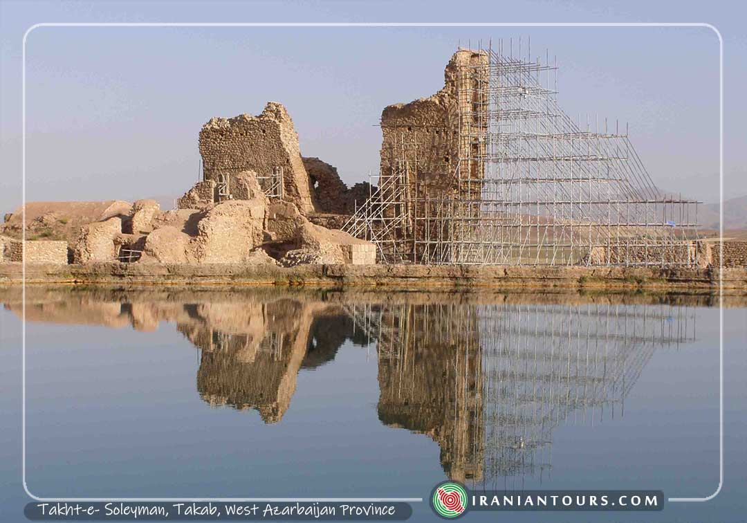 Takht-e-Soleyman-10