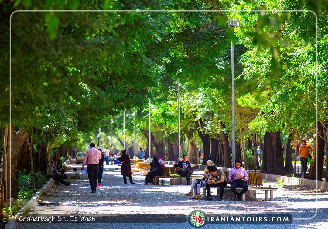 Charbagh-02