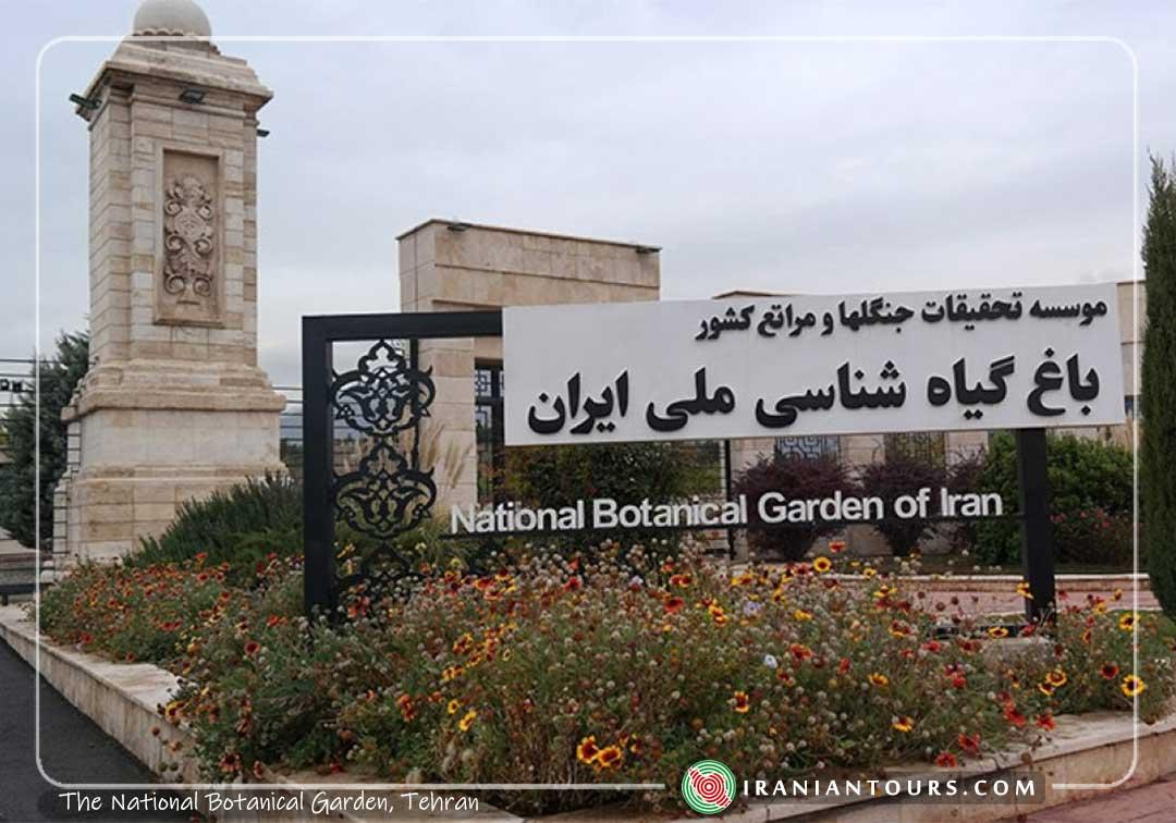 Botanical-01
