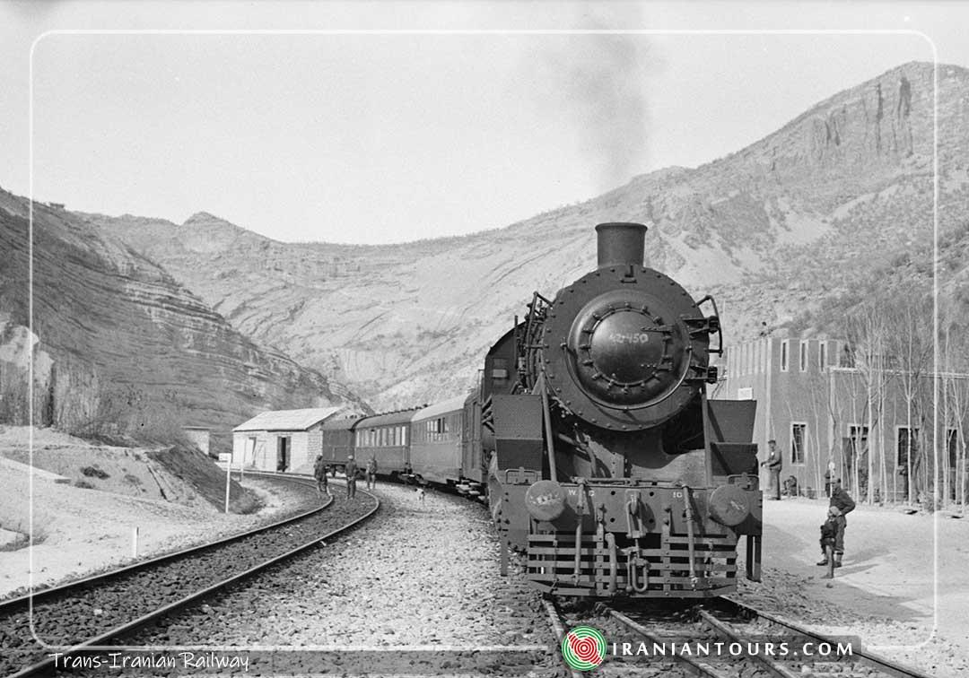 Railway7