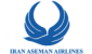 Aseman Airlines