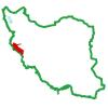Ilam Province, Iran