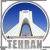Tehran Icon