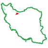 Alborz Province, Iran