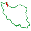 Ardabil Province, Iran