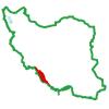 Bushehr Province, Iran