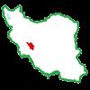 Chaharmahal & Bakhtiari Province, Iran