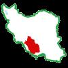 Fars Province, Iran