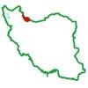 Gilan Province, Iran