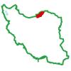 Golestan Province, Iran