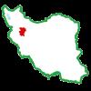 Hamedan Province, Iran