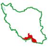 Hormozgan Province, Iran
