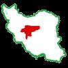 Isfahan Province, Iran