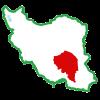 Kerman Province, Iran