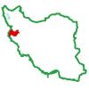 Kermanshah Province, Iran