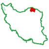 Khorasan (North) Province, Iran